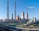 «Акроне» начал большой цикл ремонтов основных производств