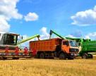 Нові законопроекти щодо перевезення вантажів