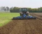 Аграриями заготовлено 1,2 млн тонн минудобрений для посевной