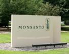 10 августа суд в Сан-Франциско оштрафовал компанию Monsanto на 289 млн долларов.