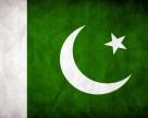 Пакистан нарастил производство диаммонийфосфата, но снизил выпуск карбамида