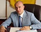 Владельцы земельных паев в Украине получат 9,8 млрд грн арендной платы
