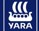 Yara Int. проинвестирует алжирский завод минеральных удобрений