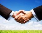 Syngenta и Dupont  подписали лицензионные договора по технологиям