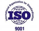ISO одобрил новые наименования для действующих веществ