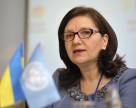 Эксперт ФАО о землепользовании в Украине