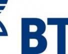 ВТБ продолжает партнерство с