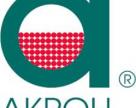 «Акрон» представил на своем сайте систему питания культур