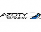 Акрон увеличил долю в Grupa Azoty до 14,57%