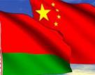 «Беларуськалий» во втором полугодии 2013 г. останется без китайских клиентов