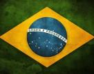 Запрет параквата в Бразилии был необязателен