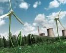 Дигестат: биогазовая станция как альтернативный источник удобрений