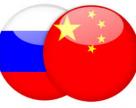 Череповецкие удобрения для Китая