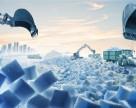 Сезонного подорожания сахара в Украине не будет