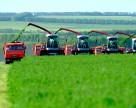 Агрохолдинг Ахметова закупил сельхозтехнику на $25 млн