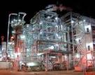 "Строительство азотного комплекса ""Щекиноазота"" одобрено"