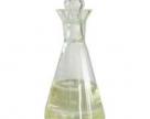 Luxi Chemical Group наладит сотрудничество с Marubeni.Katakura