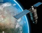 Спутниковая навигация снизит затраты на пестициды