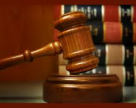 Monsanto защищает глифосат в суде