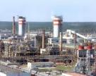 Тольяттиазот планирует начать фасовку карбамида в биг-бэги