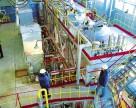 Китай повышает степень контроля в пестицидной отрасли