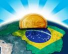 Увеличение использования агрохимикатов стало причиной рекордных урожаев в Бразилии