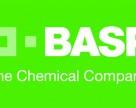 BASF к 2020 г. инвестирует в АТР до 10 млрд евро