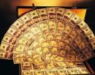 Что мешает Украине привлечь $ 70 млрд и утроить производство АПК