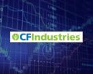 CF Industries приостановила работы в Medicine Hat из-за наводнения