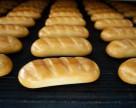Зерна много, но хлеб не подешевеет