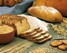 Азаров доложил МВФ об увеличении урожая в Украине на 10-12 млн т
