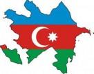 Азербайджан: увеличить экспорт минудобрений до 1млн т/год