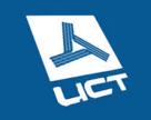 Группа ИСТ построит в Усть-Луге терминал по перевалке генгрузов и удобрений