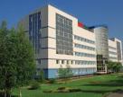 «Метафракс» увеличил объемы продукции до 11 млрд руб.
