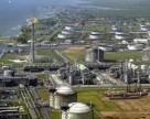 OCP построит аммиачный завод в Нигерии