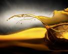 Почем подсолнечное масло в Украине