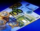 ОЭСР прогнозирует повышение цен на минудобрения в ближайшие 10 лет