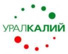«Уралкалий» привлекает синдицированный кредит на миллиард долл.