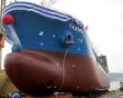 Суда проекта DCV36 перевезли миллион тонн грузов