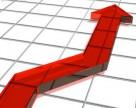 Китайский экспорт снижается