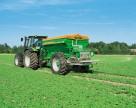 Азотные удобрения  в Украине будут дорожать