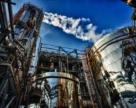 ЕвроХим во ІІ кв. увеличил выручку в азотном сегменте на 9%