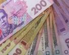 BASF и ОТП банк запускают в Украине программу кредитования аграриев