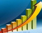 Приобретение удобрений в России выросло на 10,7%