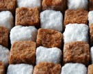 Сахарный холдинг получил кредит 200 млн грн