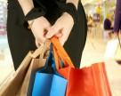 Земельный шоппинг 2013: итоги полугодия