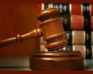 Суд Москвы рассмотрит апелляцию «Тольяттиазота» по делу о неуплате налогов