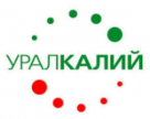 «Уралкалий» с момента запуска buy back приобрел акции и GDR на $988 млн.