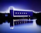 На Roshen начались массовые сокращения