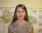 На страже плодородия украинских земель